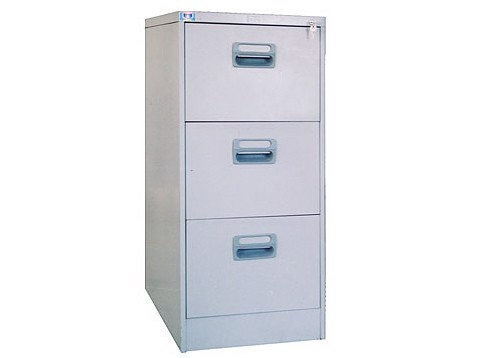 Tủ File 46HP-CAT 3FT