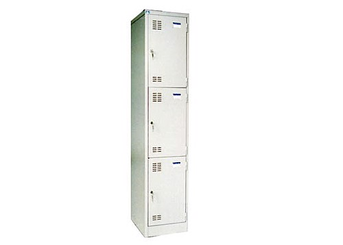Tủ Locker 46HP-CAT 983LT
