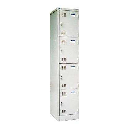 Tủ Locker 46HP-CAT 984LT