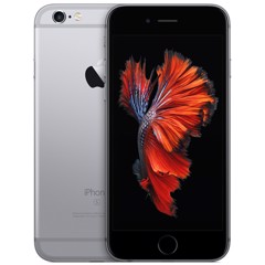 iPhone 6s 64GB cũ (95% - 99%)