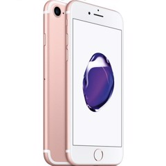 iPhone 7 32GB đã Active