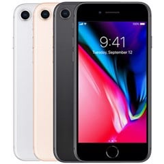 iPhone 8 đã Active