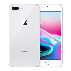 iPhone 8 Plus đã Active