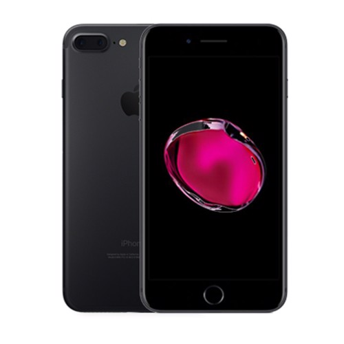 iPhone 7 Plus 128GB cũ (95% - 99%)