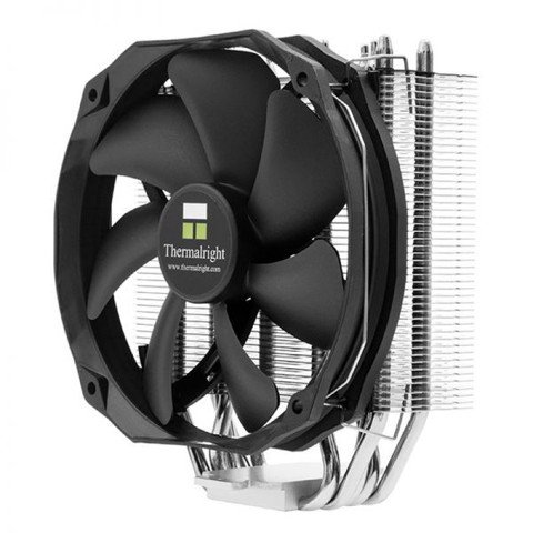 Tản nhiệt khí Thermalright True Spirit 140 Direct - Ultimate Performance Cpu Cooler