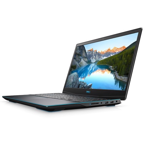 Laptop Dell Gaming G3 3500 (G3500B) (i7-10750H | 8GB | 512GB | VGA GTX 1650Ti 4GB | 15.6