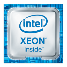 Intel Xeon E5-1607 v2 / 3.00GHz / 4 Cores 4 Threads