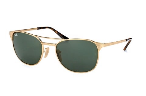 KÍNH MÁT NAM RAY-BAN RB3429M-001(58IT)