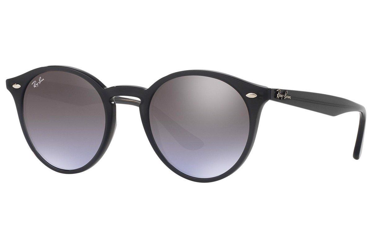 KÍNH MÁT UNISEX RAY-BAN RB2180 S-RAY 2180F-6230/94(51IT)