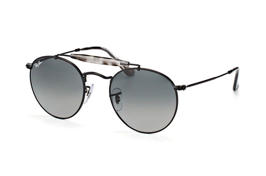 KÍNH MÁT UNISEX RAY-BAN RB3747-153/71(50IT)