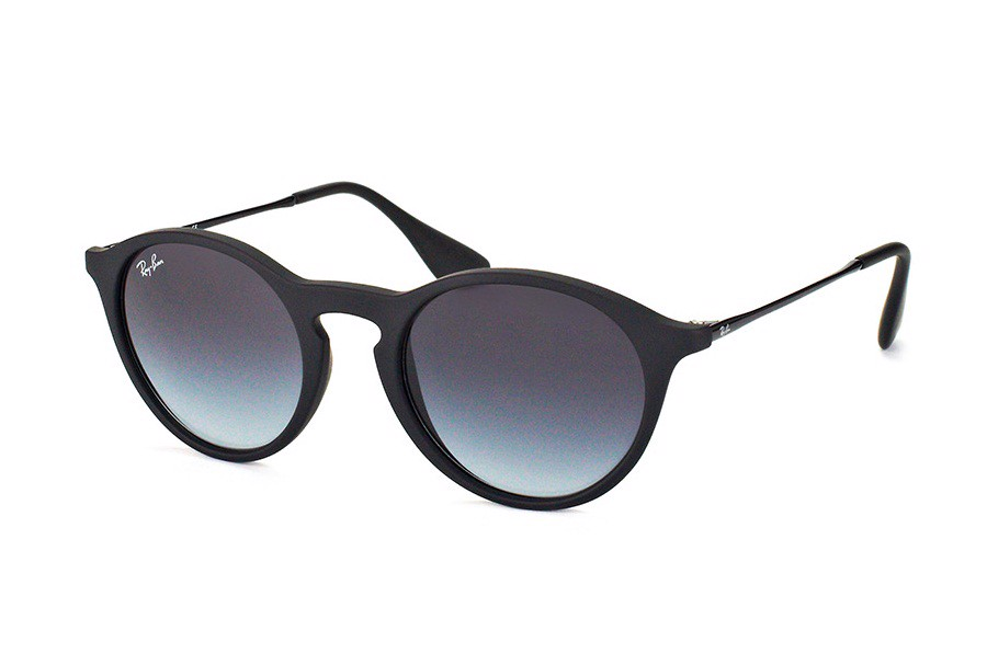 KÍNH MÁT UNISEX RAY-BAN RB4243 S-RAY 4243F-622/8G(49IT)