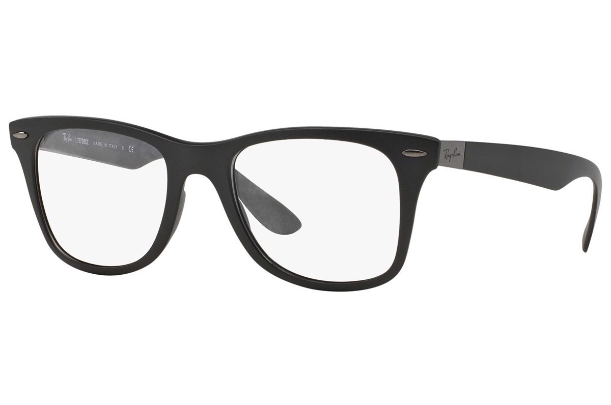 GỌNG KÍNH NAM RAY-BAN RB7034 F-RAY 7034F-5204(52IT)