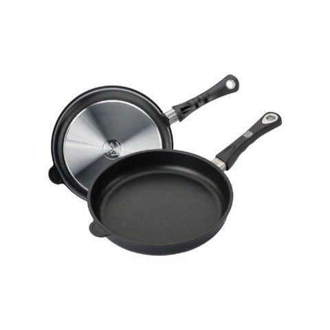 AMT - Frying pan