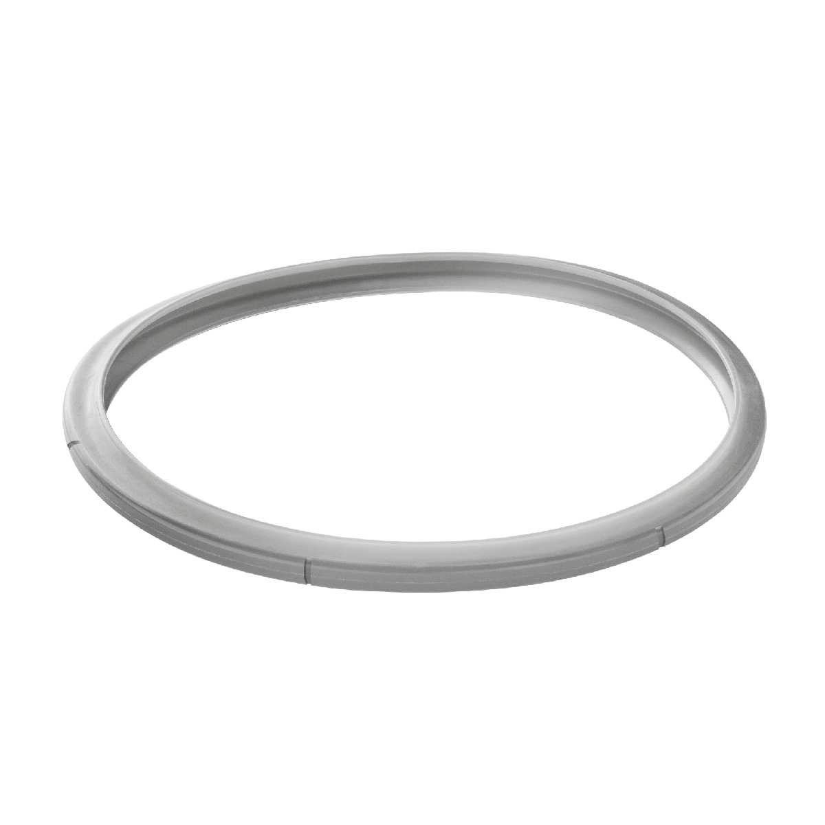 ZWILLING - EcoQuick sealing ring