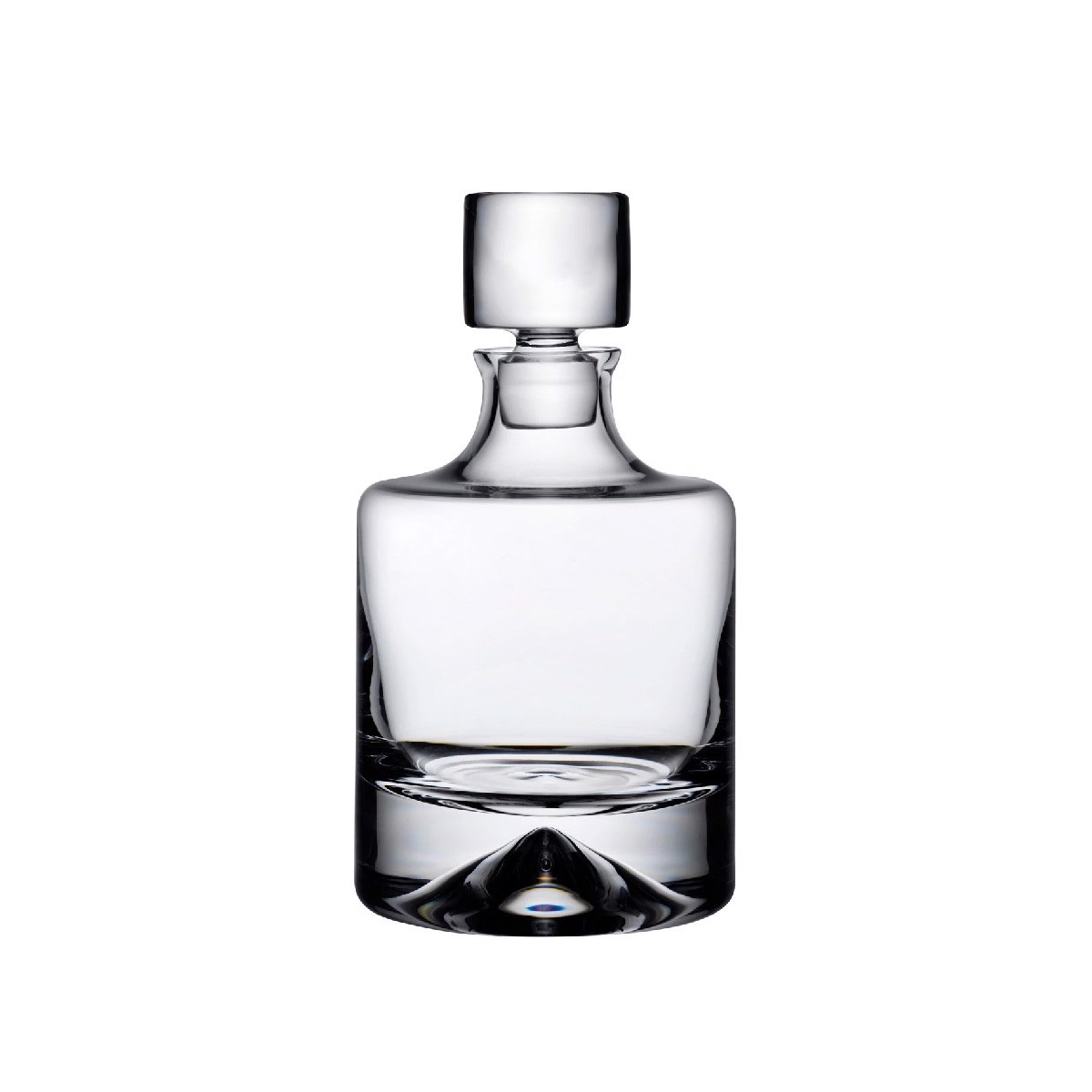 NUDE - Whiskey decanter
