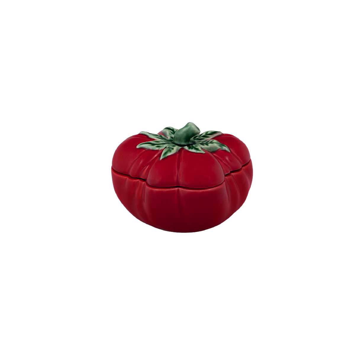 Bordallo - Tomato - Box - 16cm