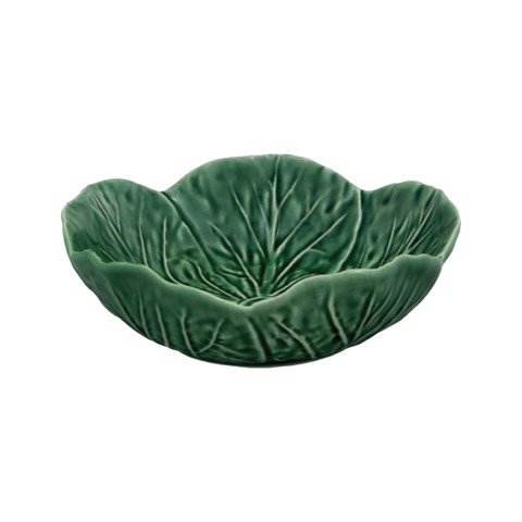 Bordallo - Cabbage - Bowl