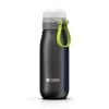 Zoku - Ultralight stainless steel bottle