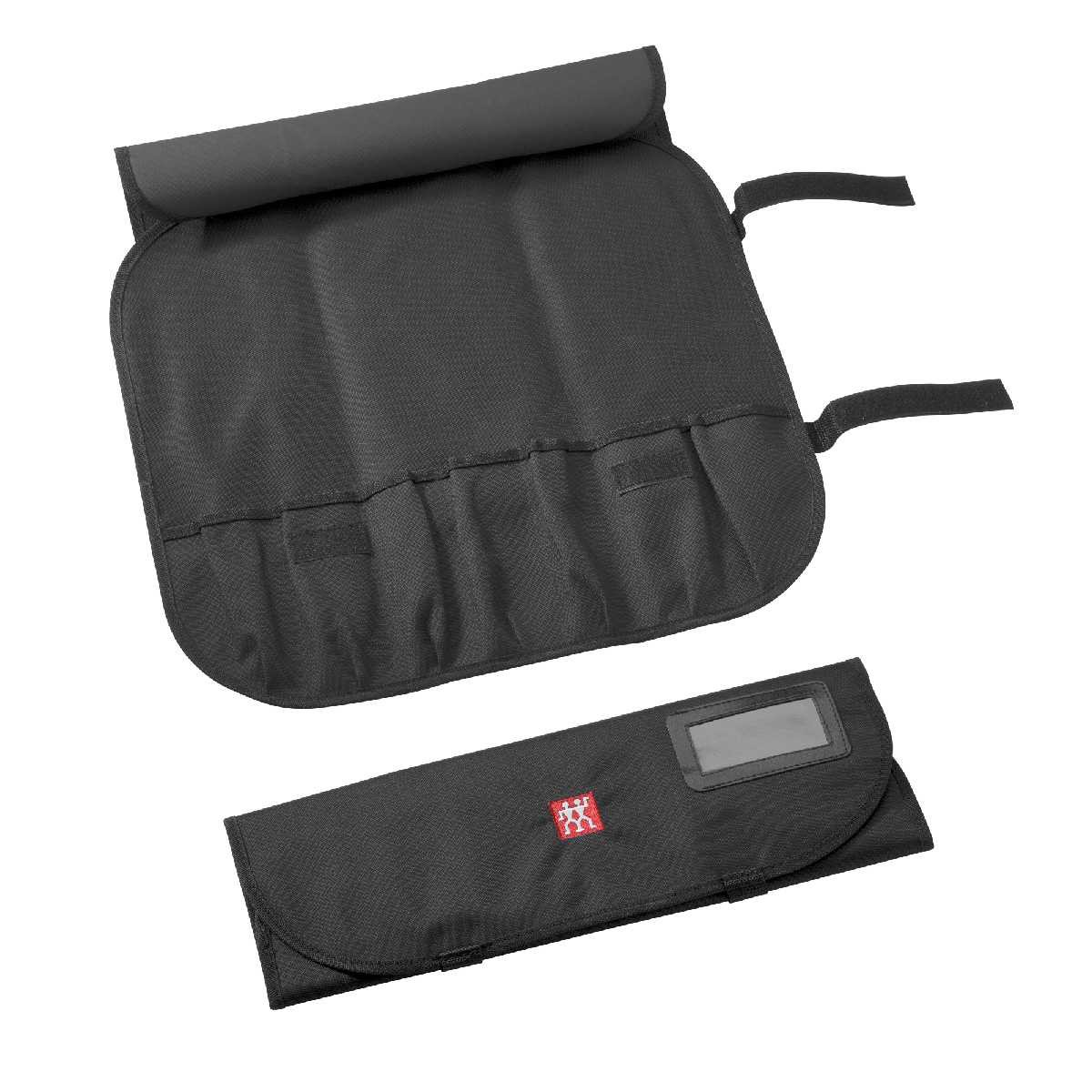 ZWILLING - Knife case