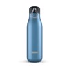 Zoku - Stainless steel bottle