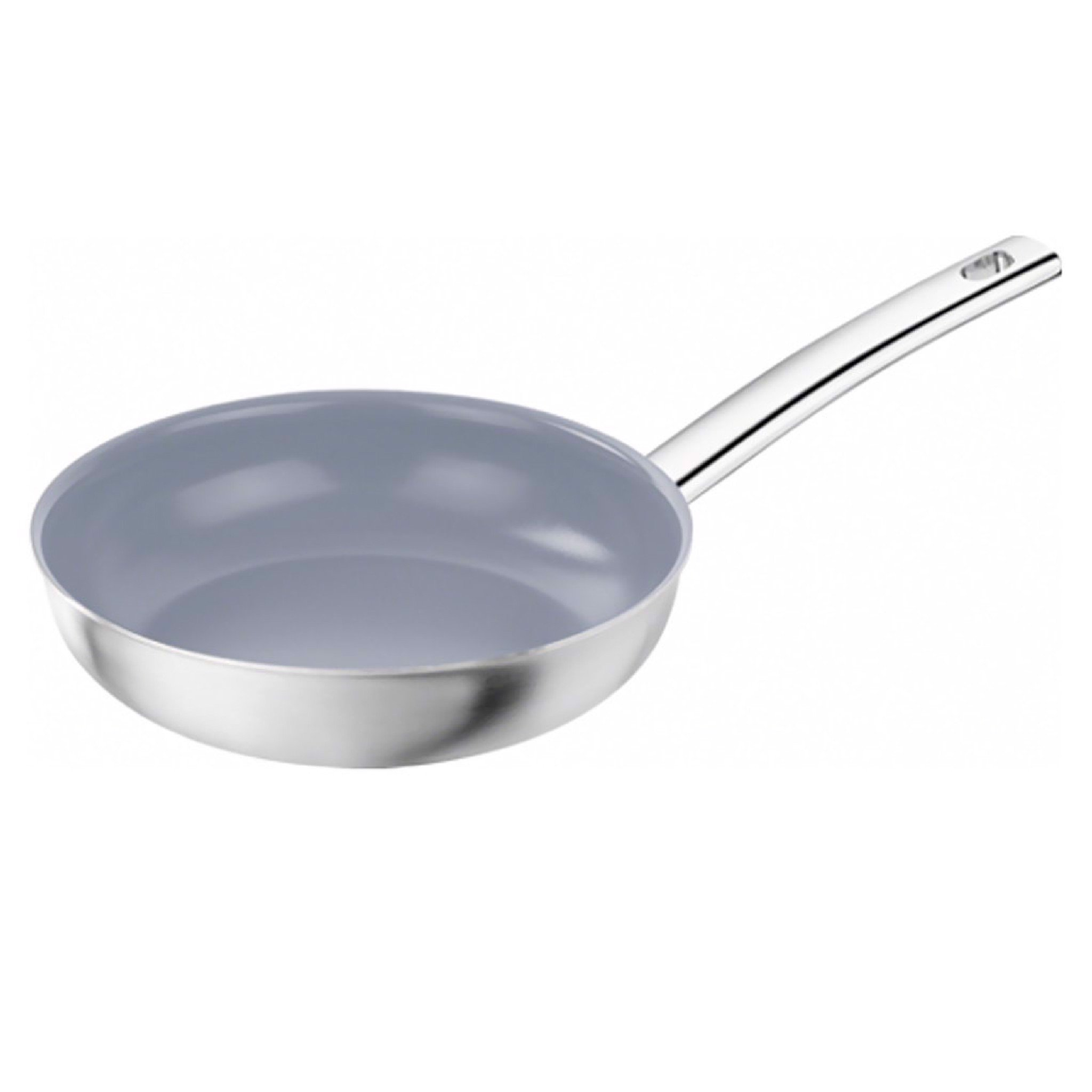ZWILLING - ZWILLING Prime non stick fry pan