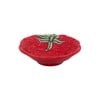 Bordallo - Tomato - Bowl - 16.5cm
