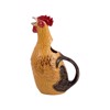 Bordallo - Pitchers - Rooster