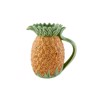 Bordallo - Pitchers - Pineapple
