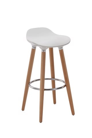 Ghế Bar 913 Barstool chair