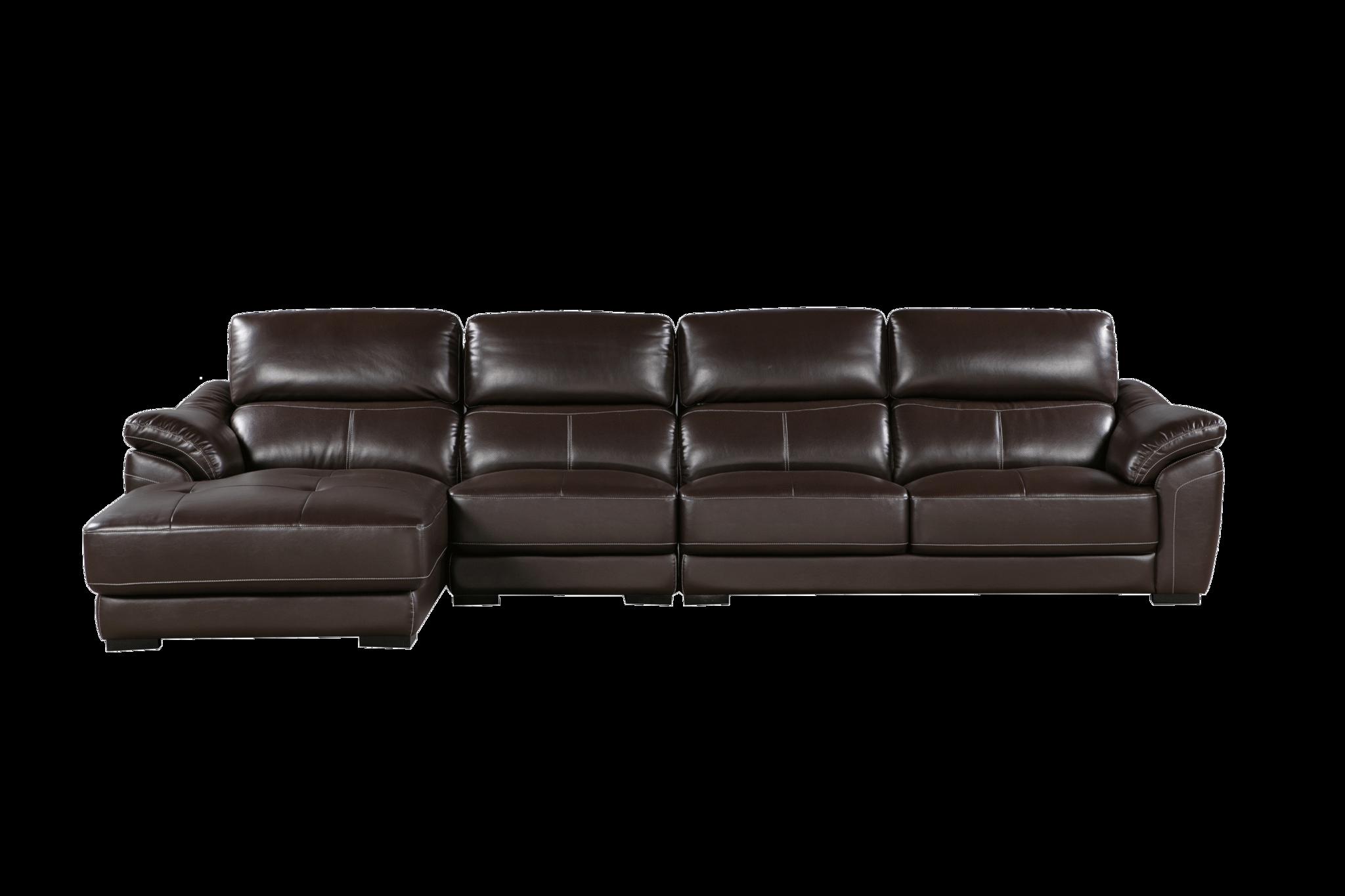 Sofa Đà Nẵng - Địa chỉ bán sofa tại Đà Nẵng uy tín