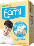 Fami canxi