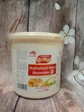sốt mayonnaise 3kg