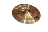 Cymbal Victoria 10 inch