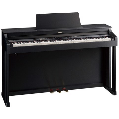 Đần piano HP302