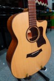 Guitar Acoustic AD360a