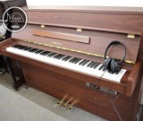 Piano YAMAHA MC101