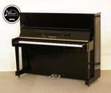 PIANO YAMAHA MC10A