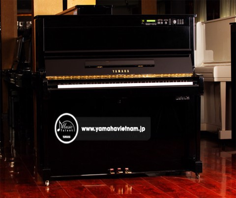 PIANO YAMAHA HQ90
