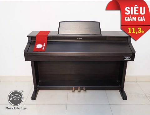 Piano điện Kawai PW 950