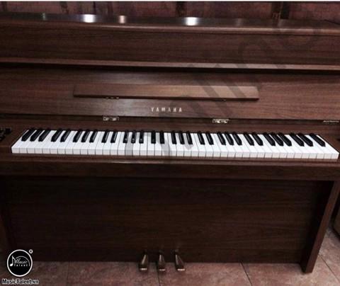 Đàn Piano điện Yamaha P302