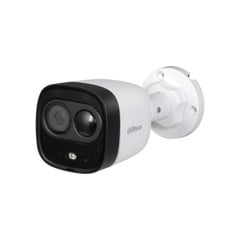 Camera 2MP HDCVI Pir & Iot Dahua DH-HAC-ME1200DP