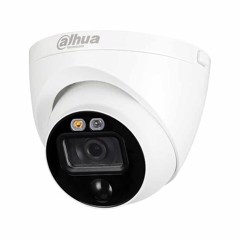 Camera 5MP HDCVI Pir & Iot Dahua DH-HAC-ME1500EP-LED