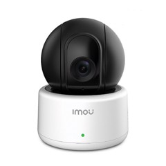 Camera Dahua 1MP IPC-A12P-imou
