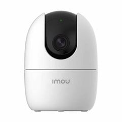 Camera Dahua 2MP IPC-A22EP-imou