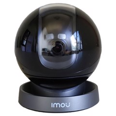 Camera Dahua 2MP IPC-A26HP-imou