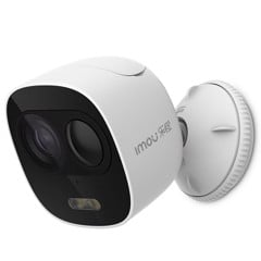 Camera Dahua 2MP IPC-C26EP-imou