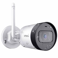 Camera Dahua 2MP IPC-G22P-imou