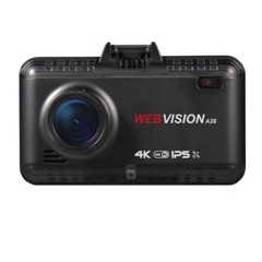Webvision A28