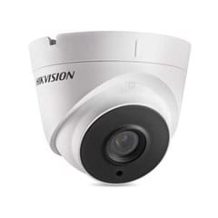 Camera HD TVI Hikvision 1MP DS-2CE56C0T-IT3