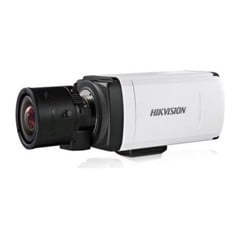 Camera HD TVI Hikvision 2MP DS-2CC12D9T